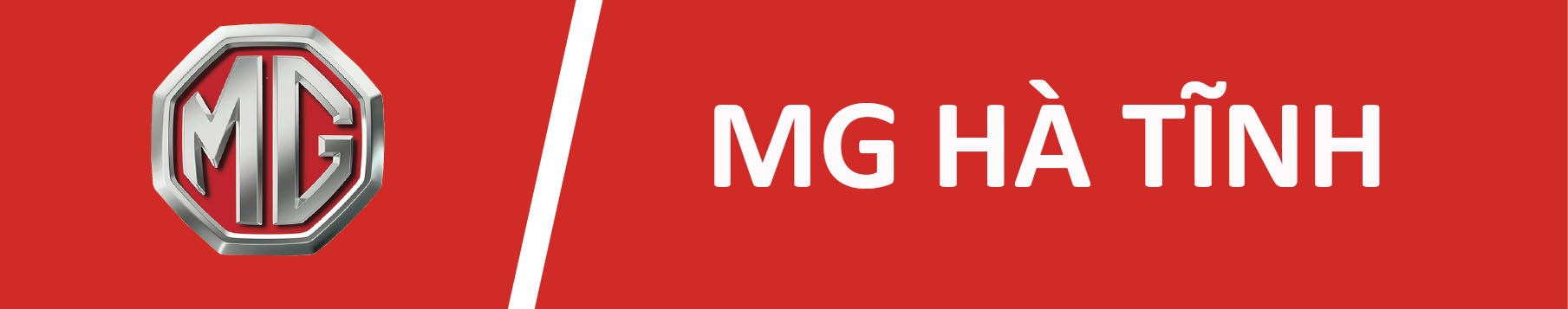 MG Hà Tĩnh – 09xxxxxxx – Hãng ô tô MG tại Hà Tĩnh